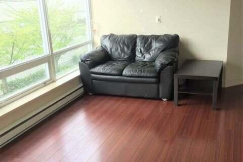 Condo for sale at 8280 Lansdowne Rd Unit 501 Richmond British Columbia - MLS: R2480067
