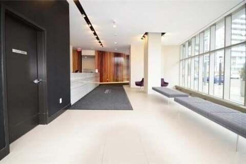 Apartment for rent at 85 Queens Wharf Rd Unit 501 Toronto Ontario - MLS: C4782461