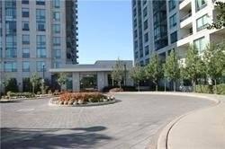 Condo for sale at 88 Promenade Circ Unit 501 Vaughan Ontario - MLS: N4532731