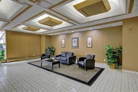 Condo for sale at 924 14 Ave Southwest Unit 501 Calgary Alberta - MLS: C4244657