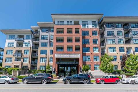 Condo for sale at 9399 Alexandra Rd Unit 501 Richmond British Columbia - MLS: R2460374
