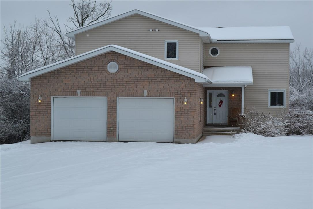 Removed: 501 Bruce Street, Renfrew, ON - Removed on 2018-12-18 04:15:20
