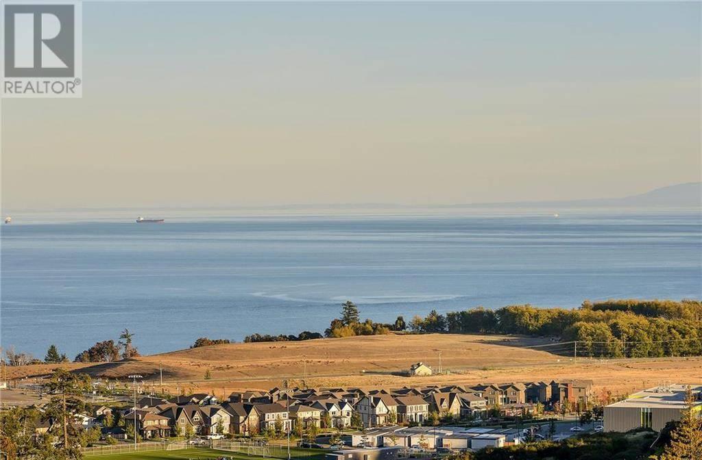Home for sale at 501 Gurunank Ln Victoria British Columbia - MLS: 415554
