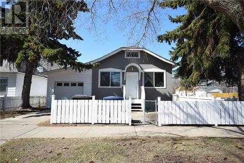 House for sale at 501 I Ave S Saskatoon Saskatchewan - MLS: SK768865