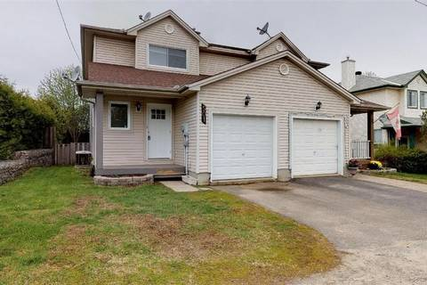 House for sale at 501 Maley St Kemptville Ontario - MLS: 1152061
