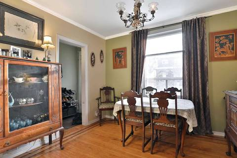 House for sale at 501 Mary St Hamilton Ontario - MLS: X4674857