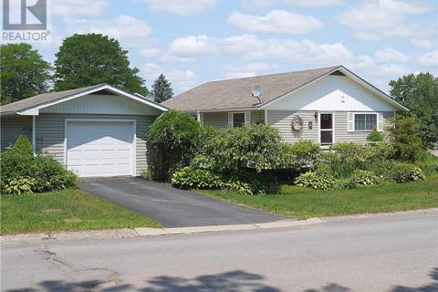House for sale at 501 Neptunus St Oromocto New Brunswick - MLS: NB025079