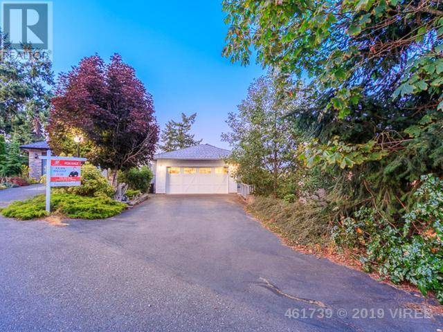 House for sale at 501 Otter Pl Nanaimo British Columbia - MLS: 461739