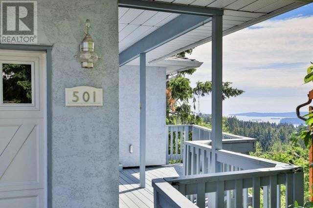 House for sale at 501 Otter Pl Nanaimo British Columbia - MLS: 469603