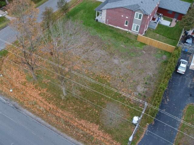 Removed: 501 Ruthel Road, Ajax, ON - Removed on 2018-01-14 04:45:13
