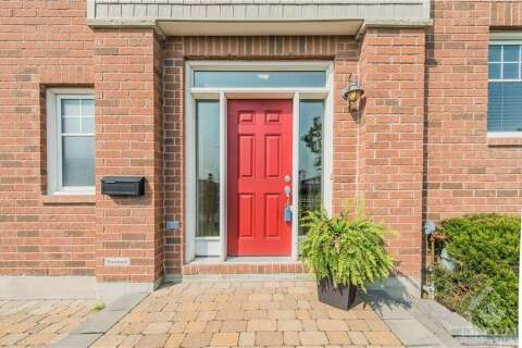 House for sale at 501 Strasbourg St Ottawa Ontario - MLS: 1211194