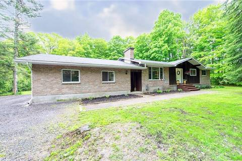 House for sale at 501 Tennyson Rd Carleton Place Ontario - MLS: 1154767