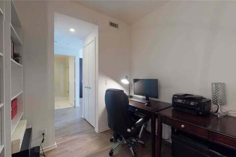 Condo for sale at 1 Bloor St Unit 5010 Toronto Ontario - MLS: C4812866