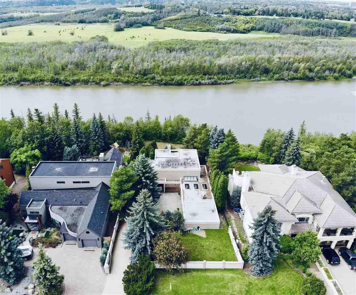 5010 154 Street Nw, Edmonton | Image 1