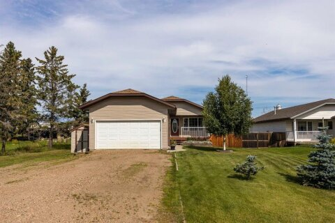 House for sale at 5010 48 Ave Kitscoty Alberta - MLS: A1026934