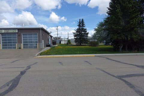Residential property for sale at 5010 49th Ave S Rimbey Alberta - MLS: A1003223
