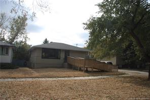 For Sale: 5010 51 Avenue, Taber, AB | 3 Bed, 1 Bath Home for $175,750. See 15 photos!