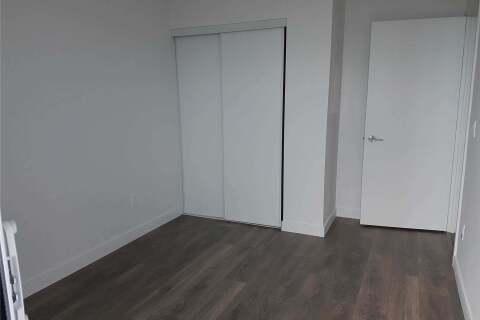 Apartment for rent at 8 Eglinton Ave Unit 5010 Toronto Ontario - MLS: C4952088