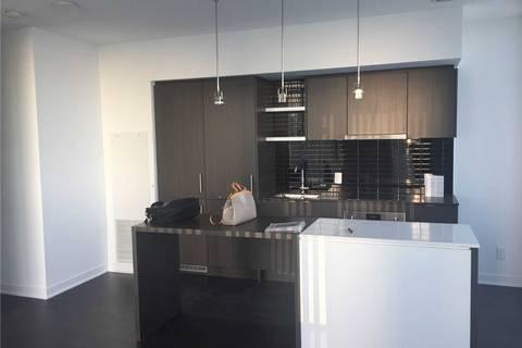 Condo for sale at 88 Harbour St Unit 5010 Toronto Ontario - MLS: C4579813