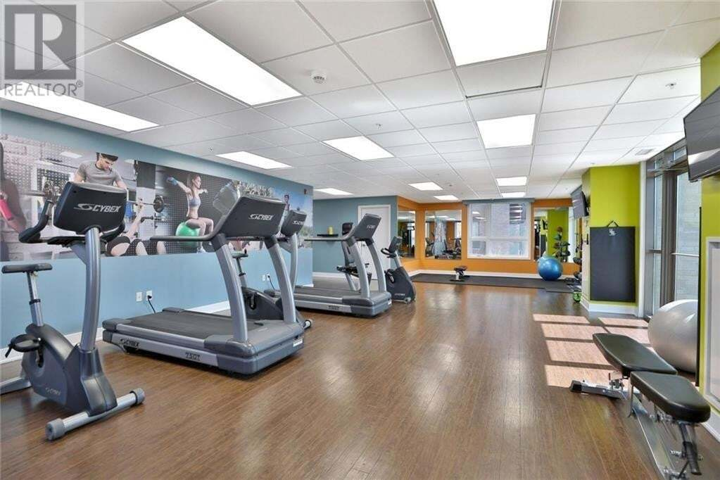 Apartment for rent at 5010 Corporate Dr Burlington Ontario - MLS: 30810857