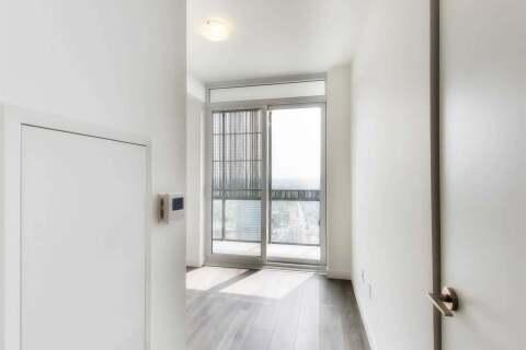 Apartment for rent at 8 Eglinton Ave Unit 5011 Toronto Ontario - MLS: C4821211