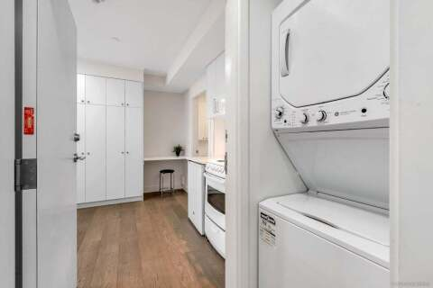 Townhouse for sale at 5011 St. Margarets St Vancouver British Columbia - MLS: R2459940