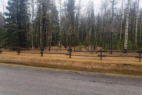 Home for sale at 50117 Boyce Ranch  Rd W Bragg Creek Alberta - MLS: A1043771