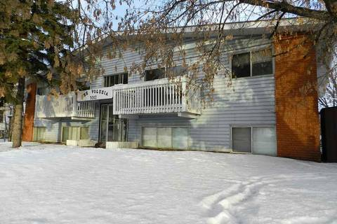Townhouse for sale at 5012 118 Ave Nw Edmonton Alberta - MLS: E4145293