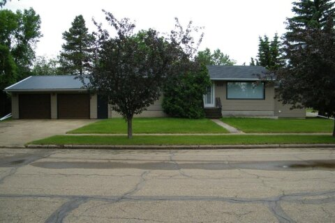 House for sale at 5012 48 Ave Forestburg Alberta - MLS: A1007366