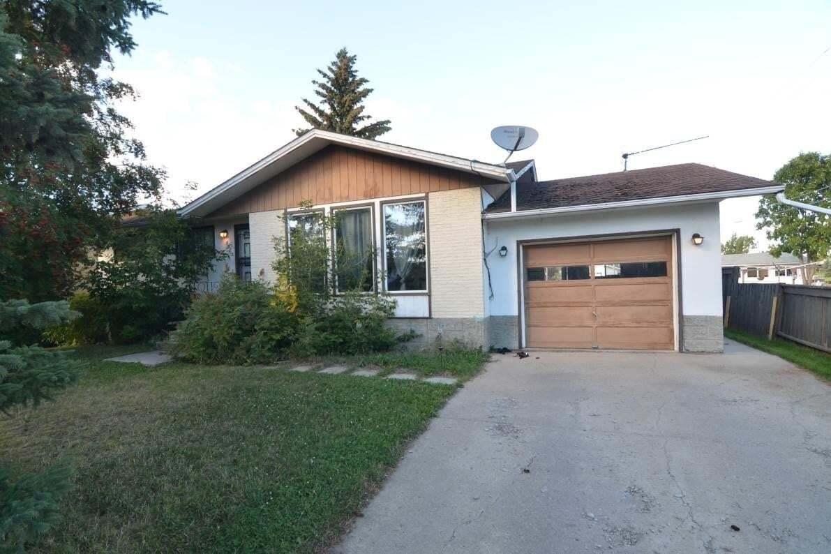 House for sale at 5012 56 Av Tofield Alberta - MLS: E4199566