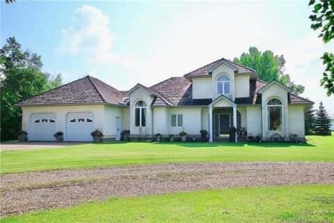 House for sale at 50127 Range Road 190  Rural Beaver County Alberta - MLS: CA0190419