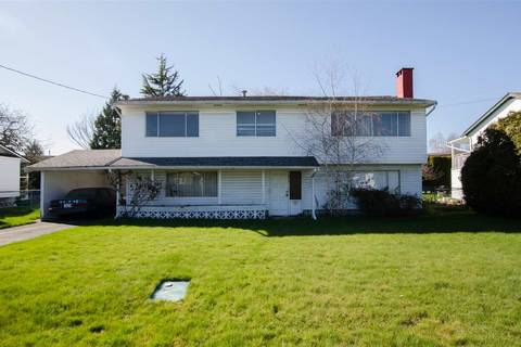 House for sale at 5013 59 St Delta British Columbia - MLS: R2444771