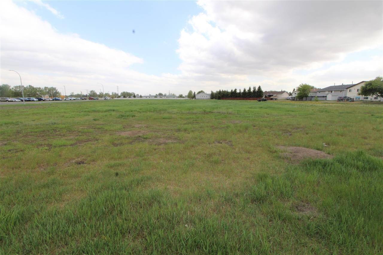 Residential property for sale at 5013 Inglewood Dr Wetaskiwin Alberta - MLS: E4185360
