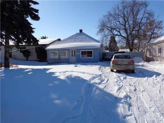 House for sale at 5014 50 Ave Sedgewick Alberta - MLS: E4138163