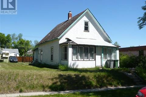 House for sale at 5014 54 Ave Ponoka Alberta - MLS: ca0132787