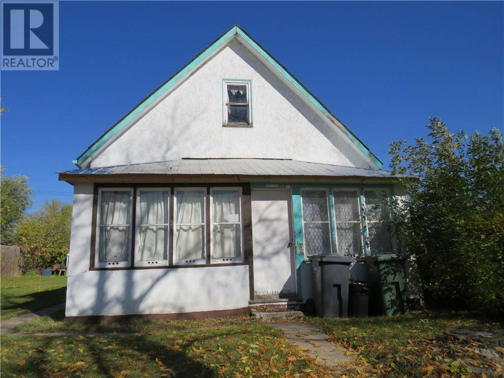 House for sale at 5014 54 Ave Ponoka Alberta - MLS: ca0175430