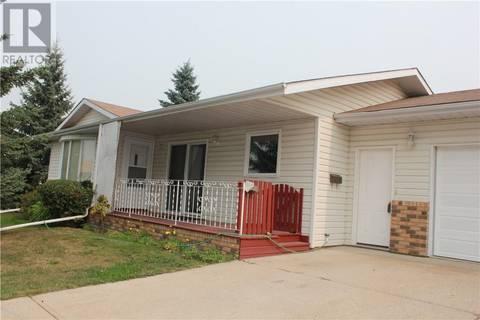 House for sale at 5015 44 Ave Ponoka Alberta - MLS: ca0158328