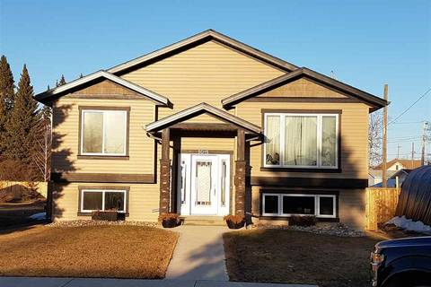 House for sale at 5015 56 St Glendon Alberta - MLS: E4151377