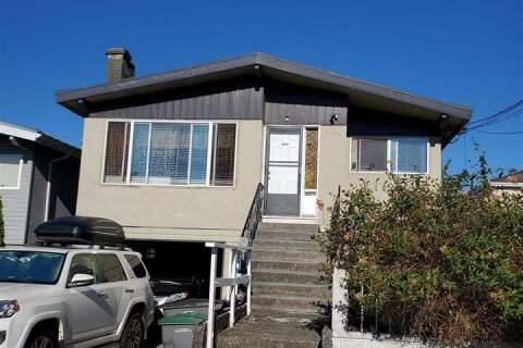 House for sale at 5015 Ann St Vancouver British Columbia - MLS: R2501907