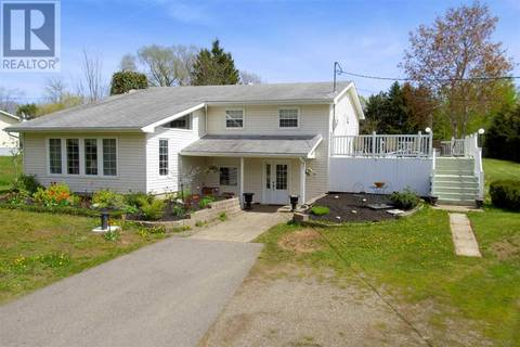 House for sale at 5016 12 Hy North Alton Nova Scotia - MLS: 201902210