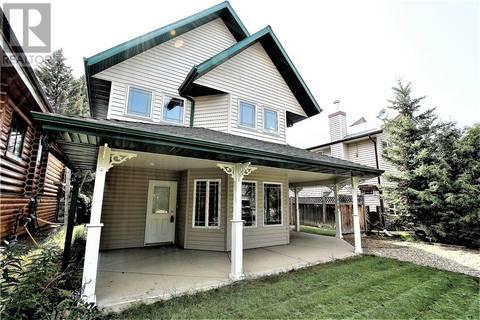 House for sale at 5016 34 St Sylvan Lake Alberta - MLS: ca0162812