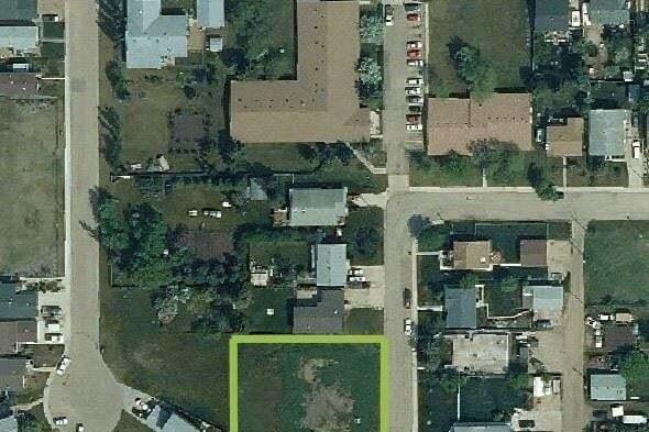 Residential property for sale at 5016 51 St Calmar Alberta - MLS: E4202447