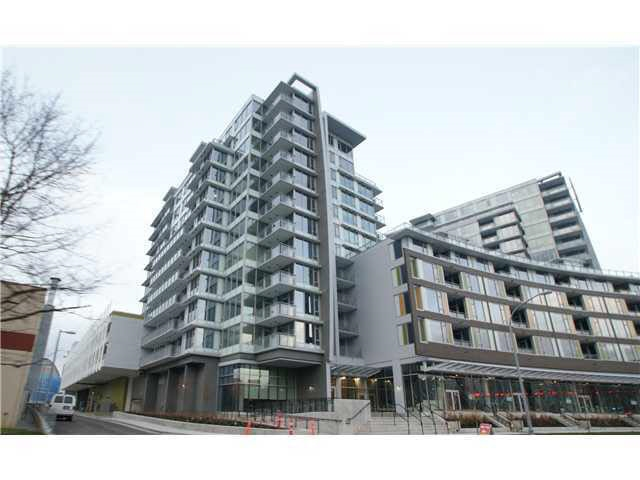 Removed: 5016 - 5511 Hollybridge Way, Richmond, BC - Removed on 2019-11-05 05:24:15