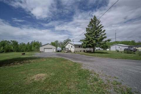 House for sale at 5016 Robertson Rd Morrisburg Ontario - MLS: 1194123