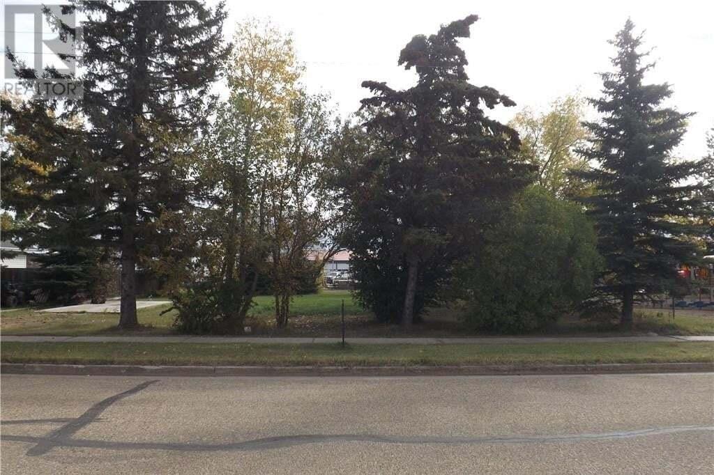 Residential property for sale at 5017 47 St Killam Alberta - MLS: ca0149337