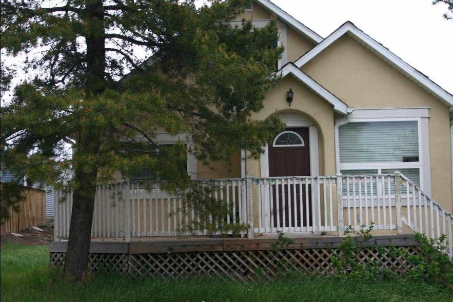 House for sale at 5017 49 St Killam Alberta - MLS: E4214472