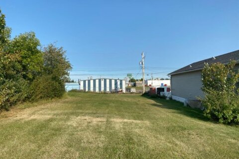 Residential property for sale at 5017 52 St Mayerthorpe Alberta - MLS: A1025380