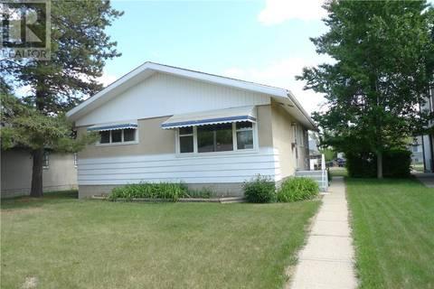 House for sale at 5017 53 St Camrose Alberta - MLS: ca0160989