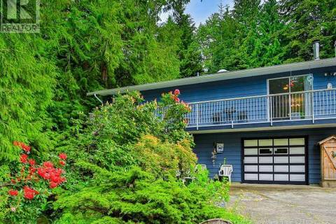 House for sale at 5018 W Dr Bowser British Columbia - MLS: 455265