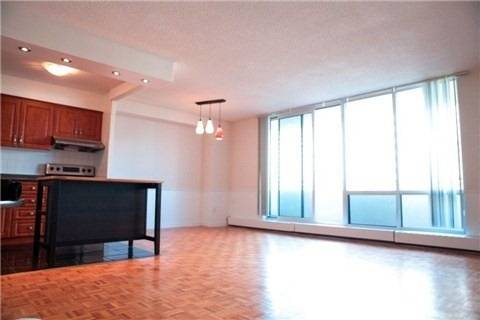 Condo for sale at 101 Prudential Dr Unit 502 Toronto Ontario - MLS: E4720923